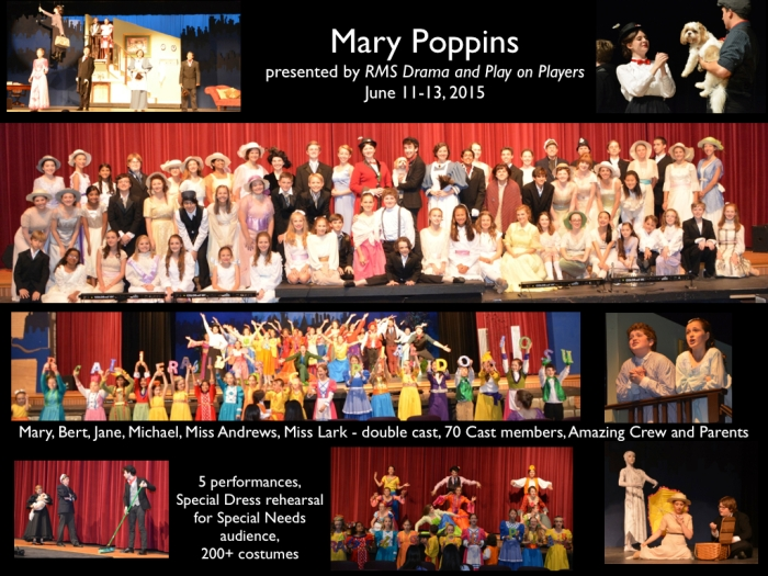 Mary Poppins collages.001