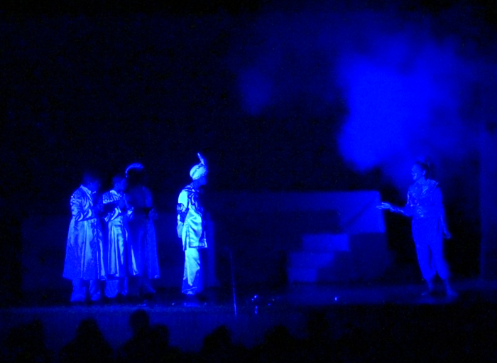 Genie entrance act II.png